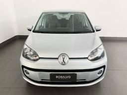 Volkswagen UP 1.0 TSI Move