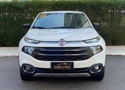 Título do anúncio: TORO FREEDOM 2.0 Diesel 4x4 MECANICA 2018