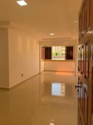 vendo ou alugo apartamento no Dionísio Torres / Aldeota