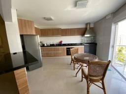 Título do anúncio: Cobertura para venda com 149 metros quadrados com 3 quartos em Riviera - Bertioga - SP