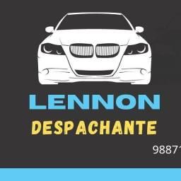 Título do anúncio: Despachante Automotivo