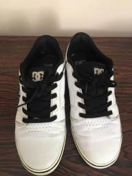 Tênis DC Shoes