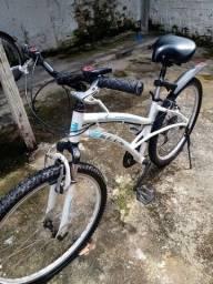 Título do anúncio: bike KEN