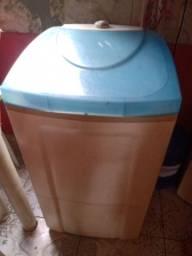 Máquina de lavar ARNO 11kg