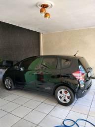 Honda Fit (2009/2010)