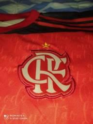Título do anúncio: Flamengo G,P