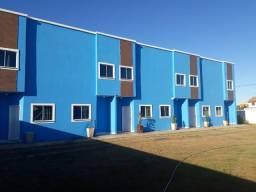 Casa - Apartamento - Duplex - Hospedagem ? Grussai - SJB - Verão