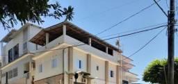 Vendo casa em Ecoporanga (A)