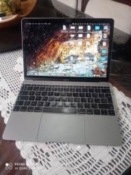 Macbook Apple Modelo A1534