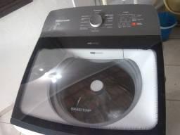 Manutenção máquina de lavar e tanquinho