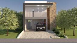 Casa em Condomínio para Venda em Jundiaí, Jardim Celeste, 3 dormitórios, 1 suíte, 3 banhei