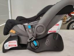 Título do anúncio: Bebê conforto (caderinha carro)