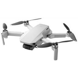 Drone DJI Mavic Mini Fly More Combo (NA) Anatel