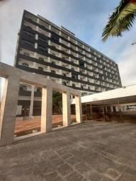 Título do anúncio: Studio para Venda em Olinda, Casa Caiada, 1 dormitório, 1 banheiro
