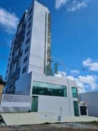 Título do anúncio: Apartamento com 3 dormitórios, 75 m² - venda por R$ 360.000,00 ou aluguel por R$ 1.900,00/