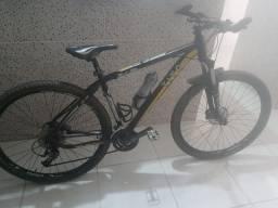 Título do anúncio: Bicicleta Tito 29