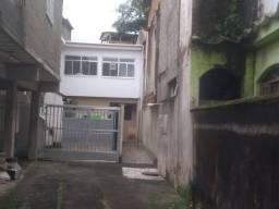 Título do anúncio:  Apartamento em Conceição de Jacareí - Mangaratiba RJ