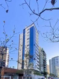Título do anúncio: Apartamento c/ 3 Quartos - Praia Grande - 2 Vagas - Mobiliado - 3 Quadras Mar