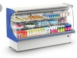 Título do anúncio: Balcão refrigerador