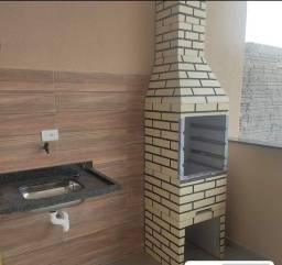 Título do anúncio: Casa com 2 dormitórios à venda, 63 m² por R$ 170.000,00 - Jardim Imperial - Sarandi/PR