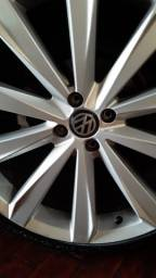 Vendo roda aro 20