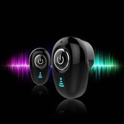 Mini Fone Bluetooth (leia a descrição!!)
