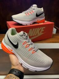 Tênis Nike Air presto $150,00