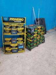 Show de Preços Baixo Bateria Eletran Advanced 60 ah !!!! Só na HS Baterias !!!