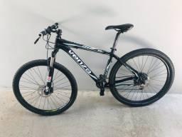Vendo Bike aro 29