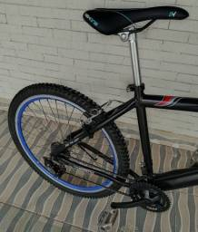 Bike 21marchas