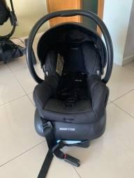 Título do anúncio: Bebê Conforto da Maxi Cosi