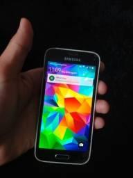 Título do anúncio: Celular S5 mini