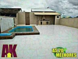 BE//:/CASARÃO LINDO.!.!.!