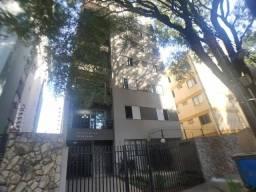 Locação | Apartamento com 104.46 m², 3 dormitório(s), 1 vaga(s). Zona 07, Maringá