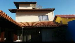 Casa - CA00393
