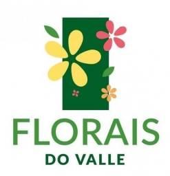 Título do anúncio: terreno condomínio florais do valle