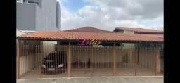 Título do anúncio: Casa Locação  Vila Nhocune.