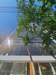 VM-M-Excelente apartamento em Boa viagem - Beach Class Hotels e Residence