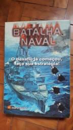 Jogo batalha naval Novo