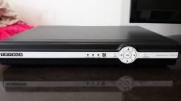 Título do anúncio: Kit de Cftv Trynus 16 câmeras + Monitor Lg 22 Full Hd