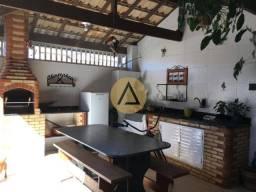 Lindo duplex para venda no bairro Village em Rio das Ostras/RJ