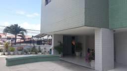 Ótimo apartamento para venda tem 62 m², com 2 quartos em Pedro Gondim - João Pessoa - PB