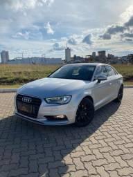Audi a3 Sedan 180cv