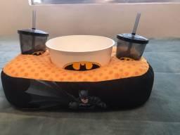 Kit Batman cinema