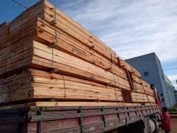 madeiras de eucalipto rosa