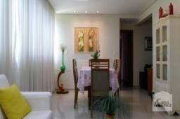 Apartamento à venda com 4 dormitórios em Padre eustáquio, Belo horizonte cod:98818