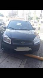 Fiesta 2010 2010 - 2010