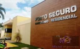 Sobrado Residencial Porto Seguro à Venda