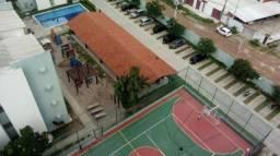 Repasse Apartamento Condomínio Clube -Jardins do Janga