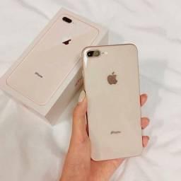 IPhones 8 8 Plus